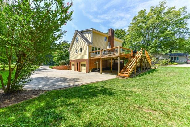 409 Old Mill Road