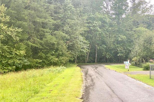 00 Cp Riddle Trail