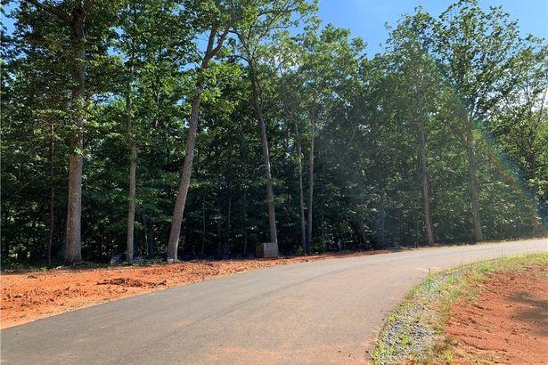 106 Magnolia Lane