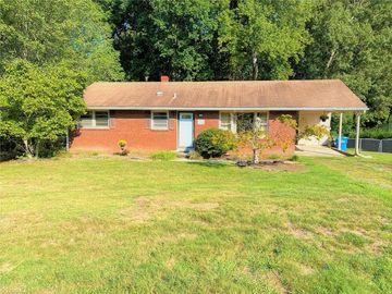 5414 Eastcrest Road, Mc Leansville, NC, 27301,