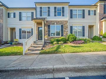 729 Popes Creek Road, Kernersville, NC, 27284,