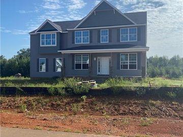 2153 Brevard Road, Graham, NC, 27253,