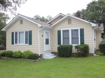 2830 Frank Street, Winston Salem, NC, 27107,