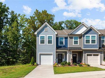 1091 Coldstream Drive, Burlington, NC, 27215,