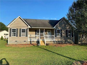 1200 Rankin Mill Road, Mc Leansville, NC, 27301,