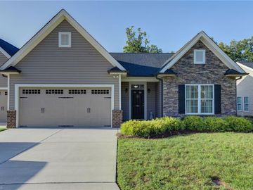 751 Forester Court, High Point, NC, 27265,