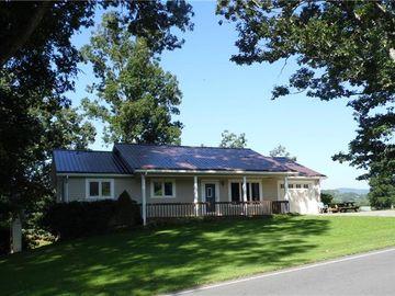 2432 Pine Swamp Road, Sparta, NC, 28675,