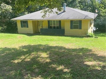 1320 Butlers Chapel Road, Franklinville, NC, 27248,