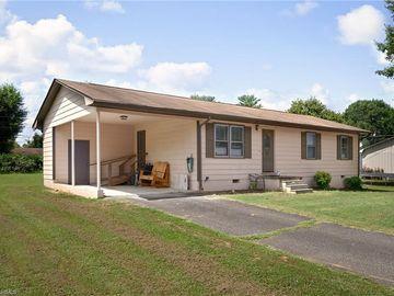 416 Sycamore Circle, Yadkinville, NC, 27055,