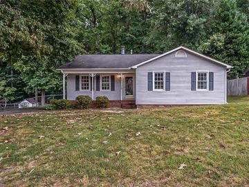 1653 Kesteven Road, Winston Salem, NC, 27127,