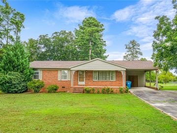5417 Marley Drive, Mc Leansville, NC, 27301,