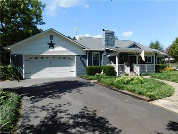 1009 W Forest Drive, State Road, NC, 28676,