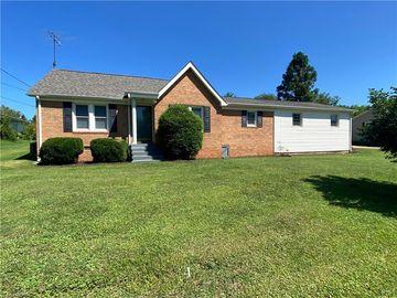 759 Elledge Mill Road, North Wilkesboro, NC, 28659,