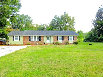 5011 Loire Drive, Summerfield, NC, 27358,