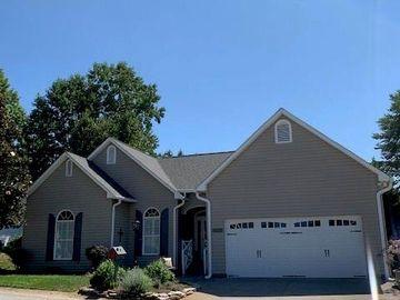 5224 Old Plantation Circle, Winston Salem, NC, 27104,