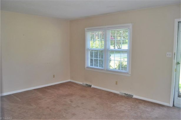 5721 Friendswood Drive