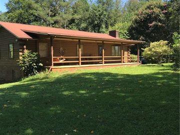 2683 Wiles Ridge Road, Hays, NC, 28635,