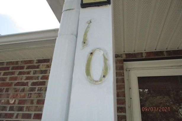 736 Salem Street #10