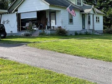1717 Aubrey Lawson Road, Lawsonville, NC, 27022,