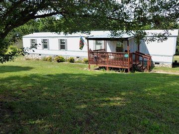1325 Pell Road, Westfield, NC, 27053,