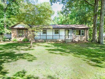 1808 Andrew Farms Road, Whitsett, NC, 27377,