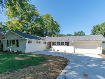 203 N Holden Road, Greensboro, NC, 27410,