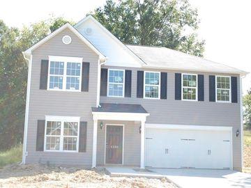 4300 Lord Jeff Drive, Greensboro, NC, 27405,