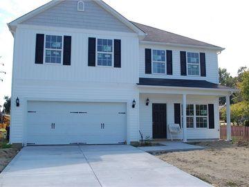 4310 Lord Jeff Drive, Greensboro, NC, 27405,