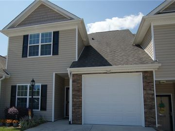 1634 Preston Woods Drive, Winston Salem, NC, 27127,
