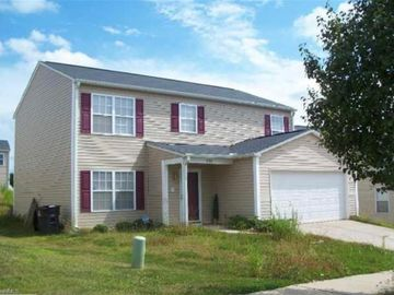 4384 Westhill Place, Kernersville, NC, 27284,