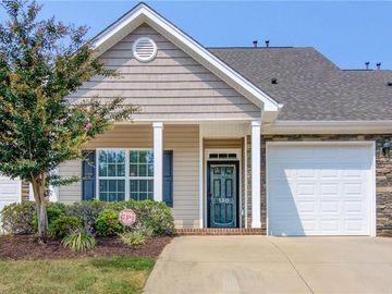 130 Chestnut Bend Drive, Greensboro, NC, 27406,
