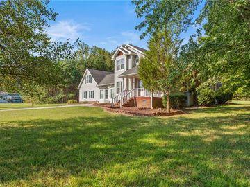 4544 Alliance Church Road, Pleasant Garden, NC, 27313,