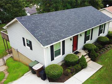 602 Pine Ridge Drive, Greensboro, NC, 27406,
