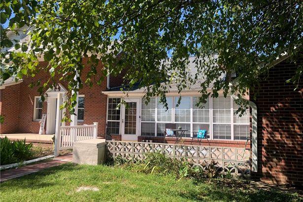 801 Hopewell Church Road