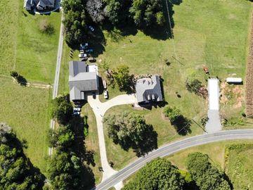 2235 East Road, Walnut Cove, NC, 27052,