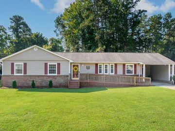 808 Bales Chapel Road, Jamestown, NC, 27282,
