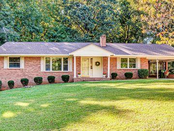 363 Wildwood Lane, Winston Salem, NC, 27107,