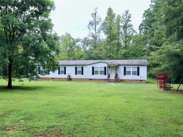2533 Freshwater Road, Haw River, NC, 27258,