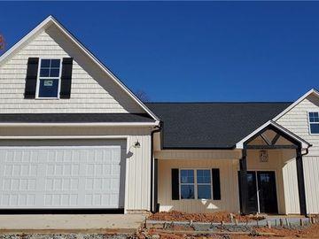 7902 Pate Drive, Oak Ridge, NC, 27310,