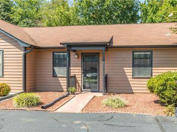 320 Westridge Drive, Yadkinville, NC, 27055,