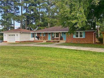 8915 New Hope Road, Denton, NC, 27239,