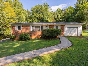 402 Andrew Hunter Road, Franklinville, NC, 27248,