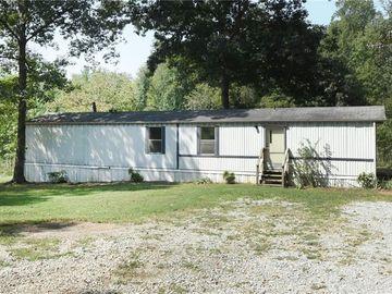 3997 Holder Farm Road, Liberty, NC, 27298,