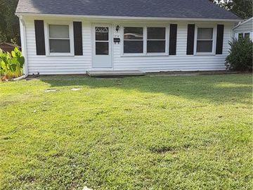 1714 Dunbar Street, Greensboro, NC, 27401,