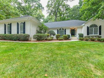 2309 Raven Glen Drive, Greensboro, NC, 27313,