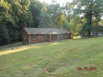 3930 Philpark Drive, Winston Salem, NC, 27106,