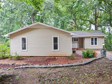 318 Foxcroft Drive, Winston Salem, NC, 27103,