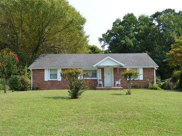 4011 Rehobeth Church Road, Greensboro, NC, 27406,