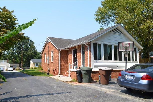 4011 Rehobeth Church Road