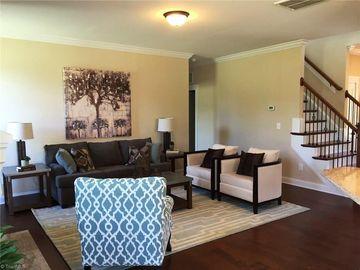 6487 Rogers Farm Road #Lot 65, Pleasant Garden, NC, 27313,